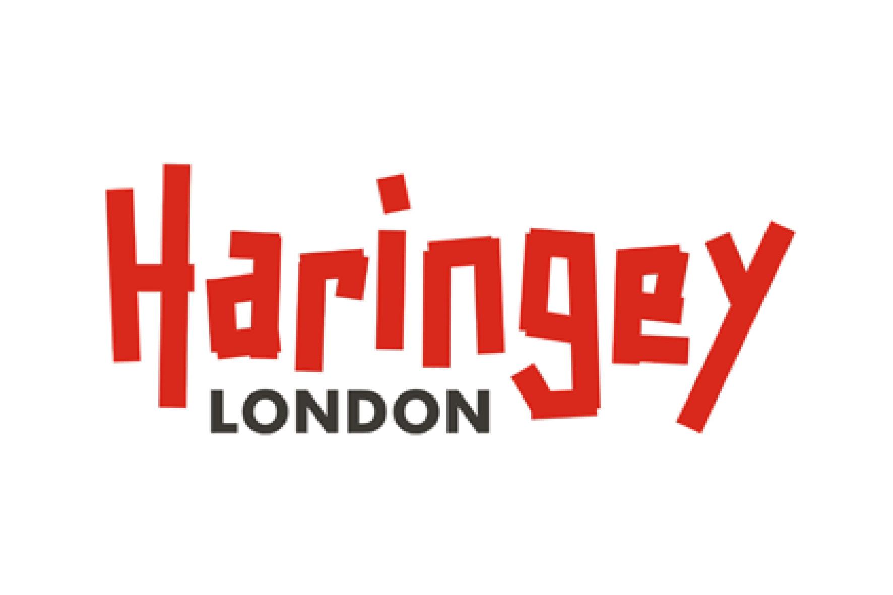 Haringey Lodon